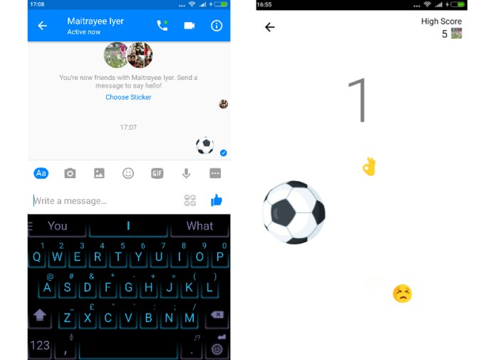 Facebook_Messenger_screenshots_soccer_game