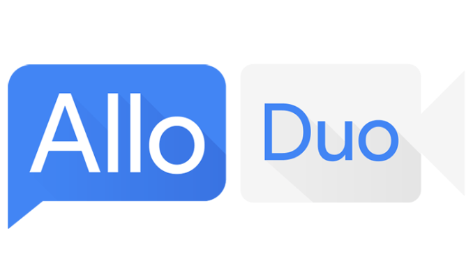 Google_Allo_Duo_new_icons_side_by_side