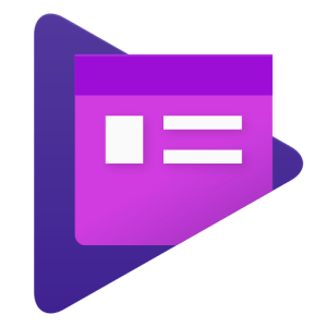 Google_Play_Newsstand_icon