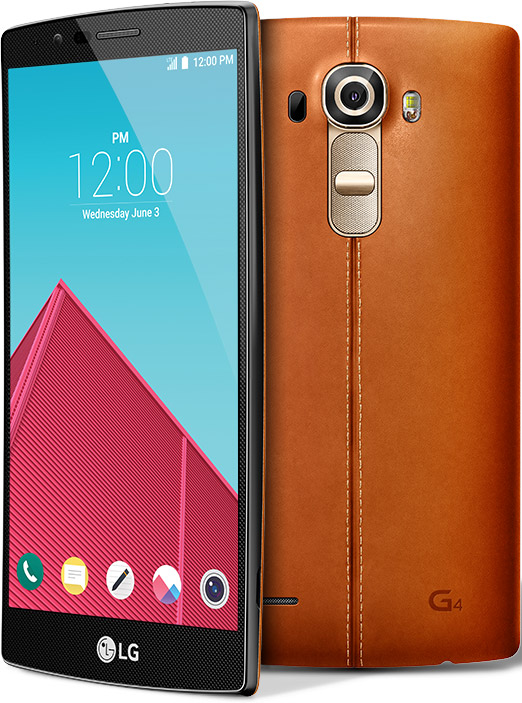 LG_G4_official_image