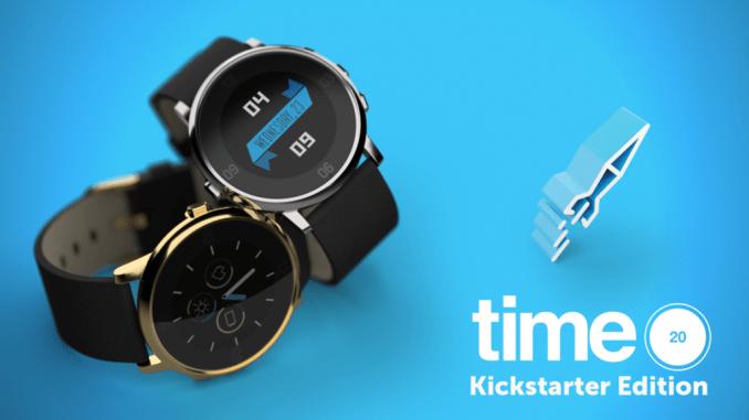Pebble_Time_Round_Kickstarter_edition_models