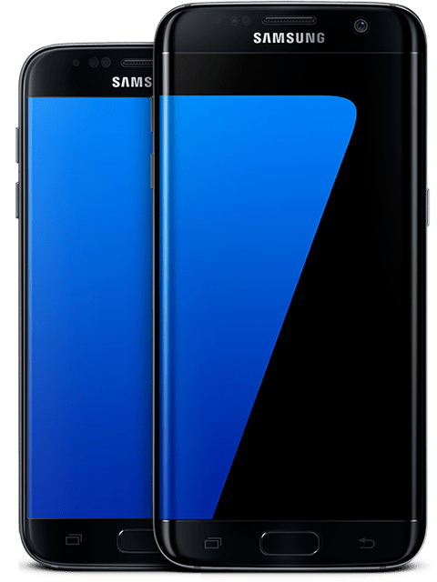 Samsung_Galaxy_S7_Edge_full_dual