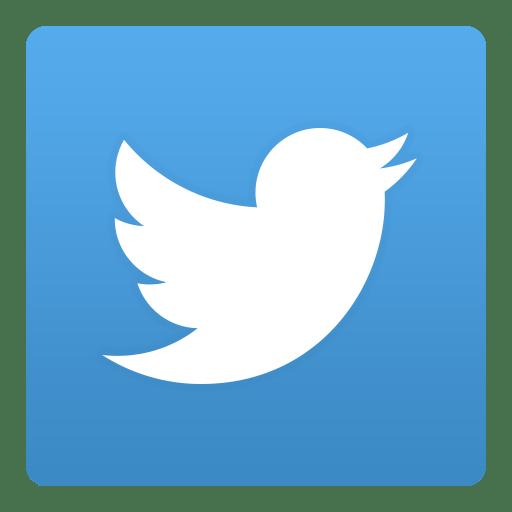 Flamingo Twitter client is shut down