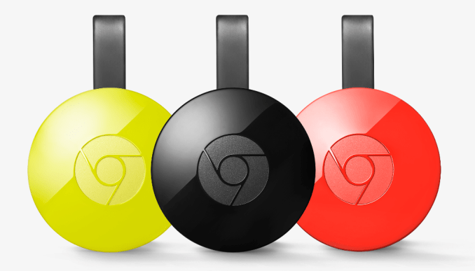 Google_Chromecast_colors_new_edition