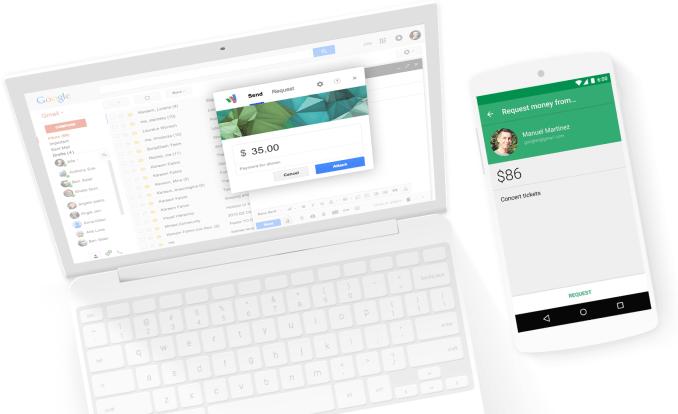 Google_wallet_app_devices