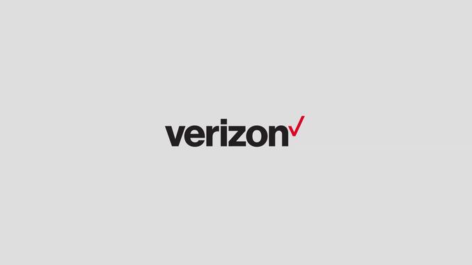 Verizon_logo_banner_fitter