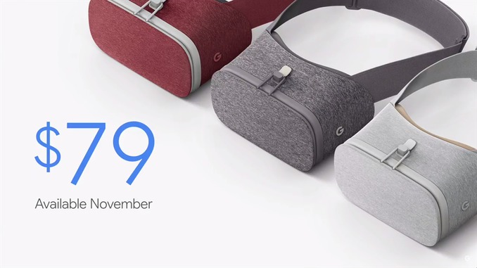 google_daydream_view_colors_availability_price_fitter