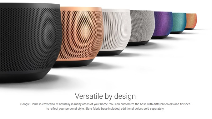 google_home_bases_versatile_by_design_banner_fitter