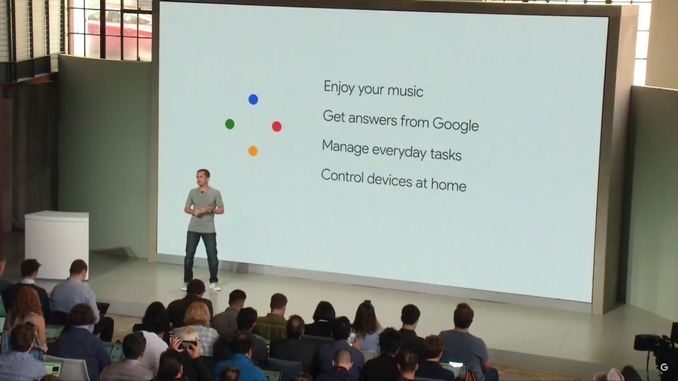 google_home_features_stage_fitter