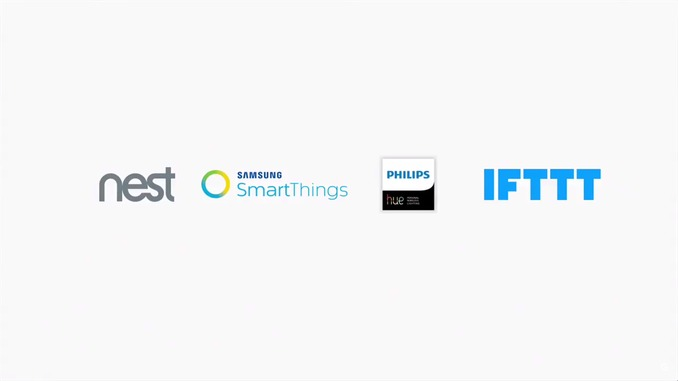 google_home_smart_home_partners_fitter