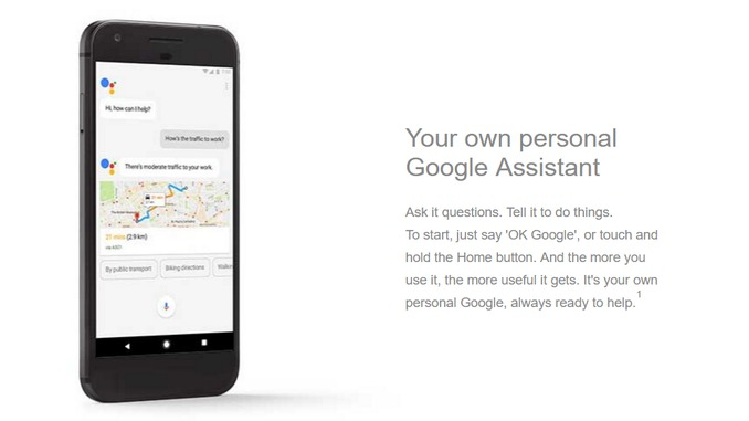 google_pixel_personal_assistant_banner_telus_fitter