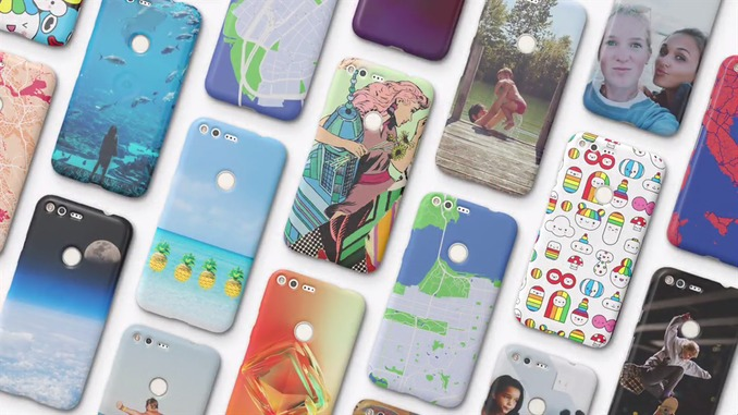 google_live_cases_new_collection_fitter
