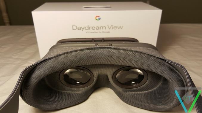 Google_Daydream_view_headet_lenses_DT_fitter
