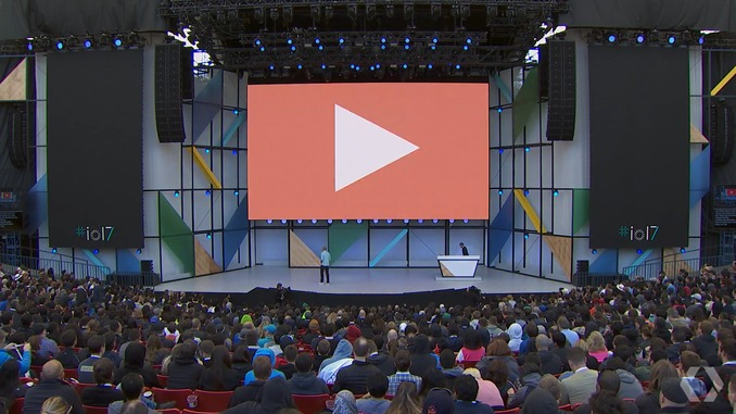 Here's what is new in YouTube and Android TV