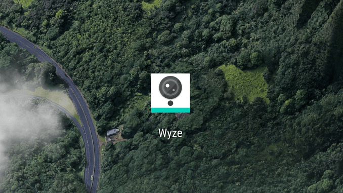 Wyze Labs WyzeCam Review – The $20 Smart Security