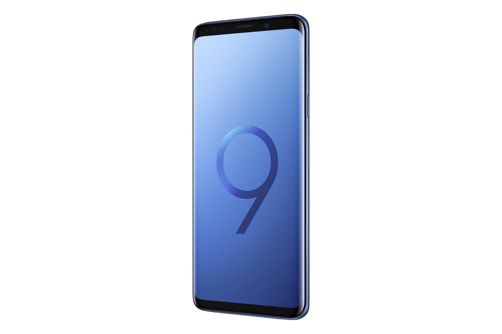 Samsung_Galaxy_S9_Plus_gallery_4