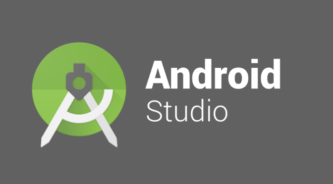 Android Studio 2.3 Canary 2 Released