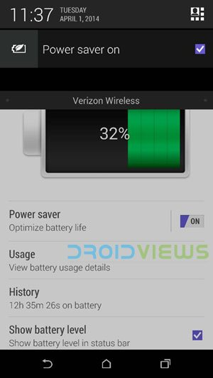 verizon-m8-power-saver