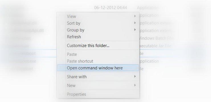open-cmd-windows