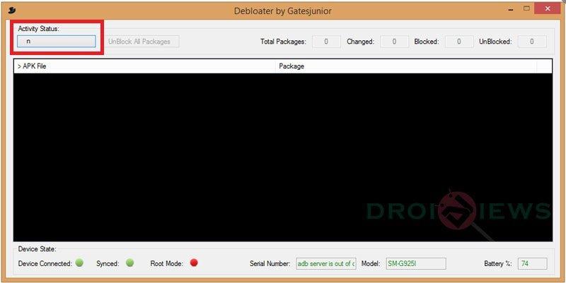 Debloater-Galaxy-S6-und-S6-Edge-1