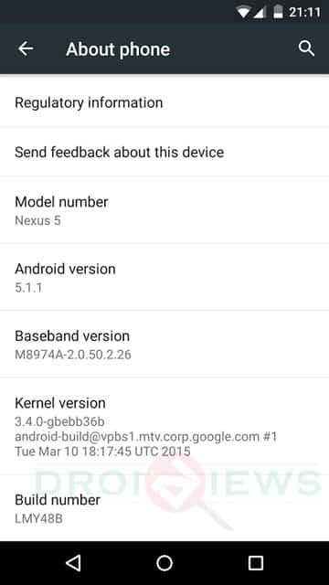 Nexus-5-Android-5.1.1-Lutscher