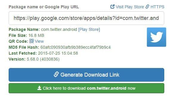 appevozi apk downloader