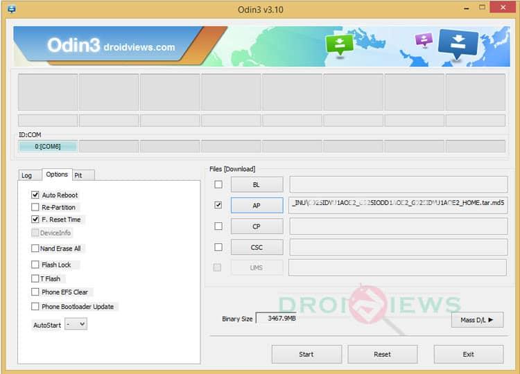 odin-3.10.6-firmware-flash2