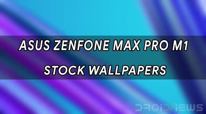 Wallpaper Zenfone Max Pro | Bestpicture1 org
