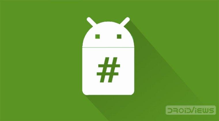 Root-Apps auf nicht gerooteten Android
