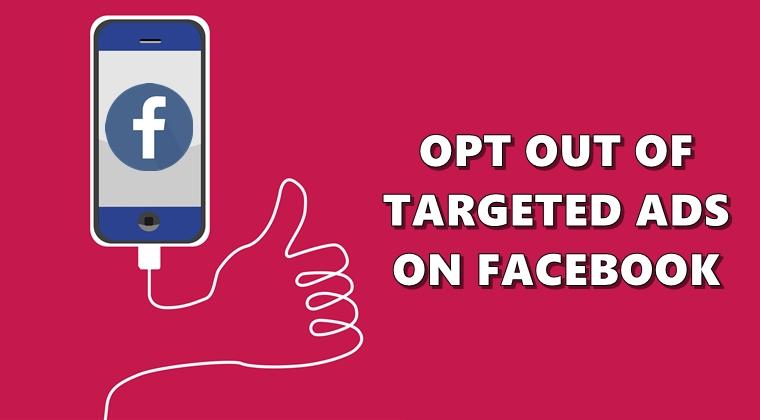 Facebook-Anzeigen