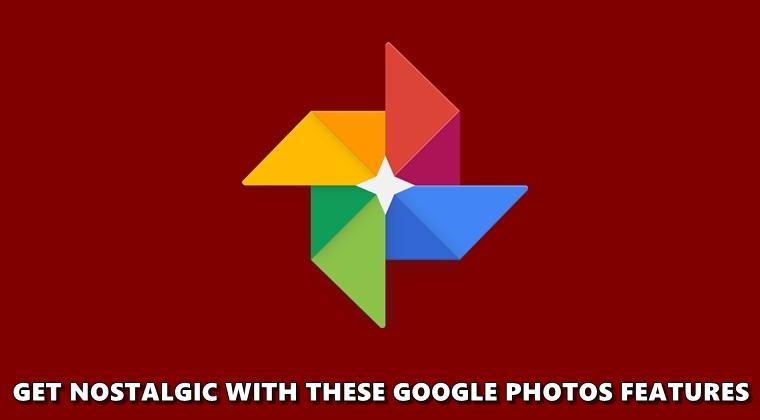 Google Fotos Cover