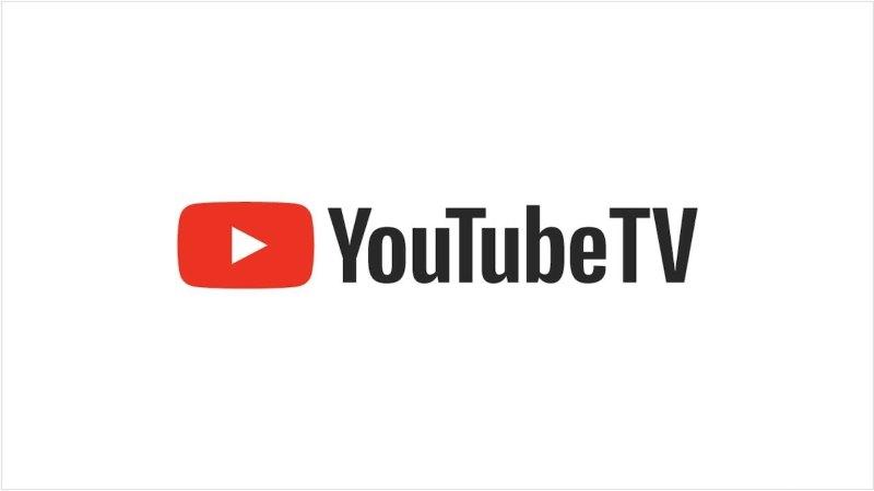 Youtube auf Xbox-Geräte