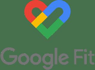 Leitfaden für Google Fit