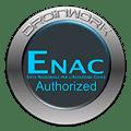 Autorizzazione ENAC