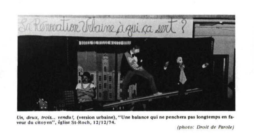 theatre-euh-1974