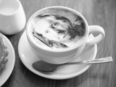 MIK CAFE