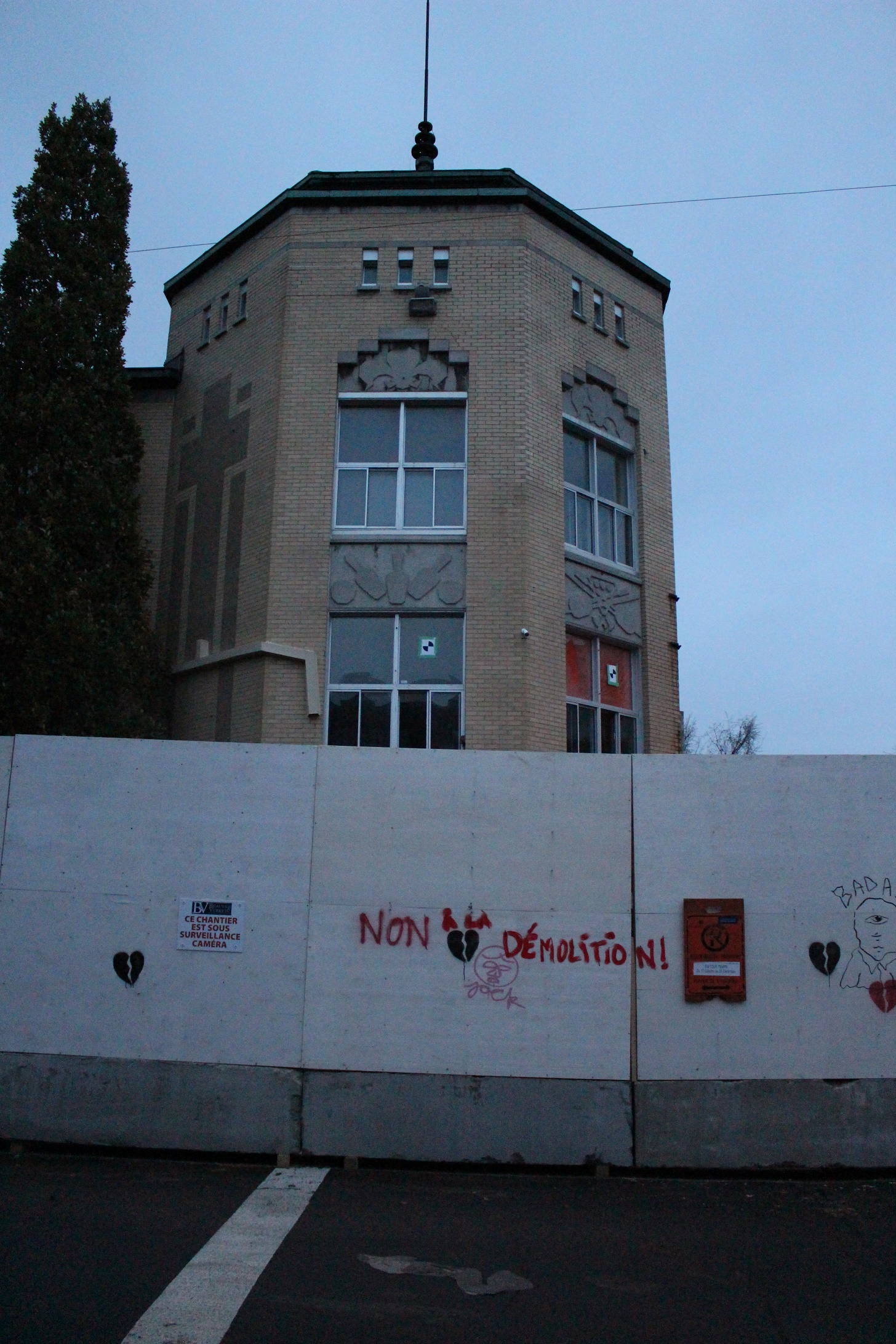 photo-des-graffitis-petite-006