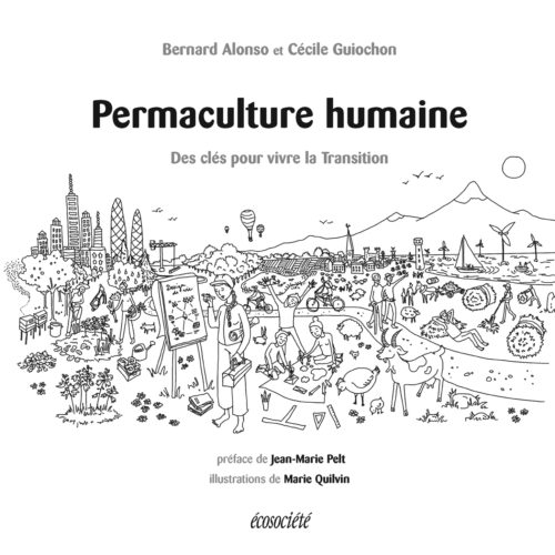 livre-permaculture-humaine