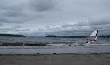 La Baie de Beauport, Québec
