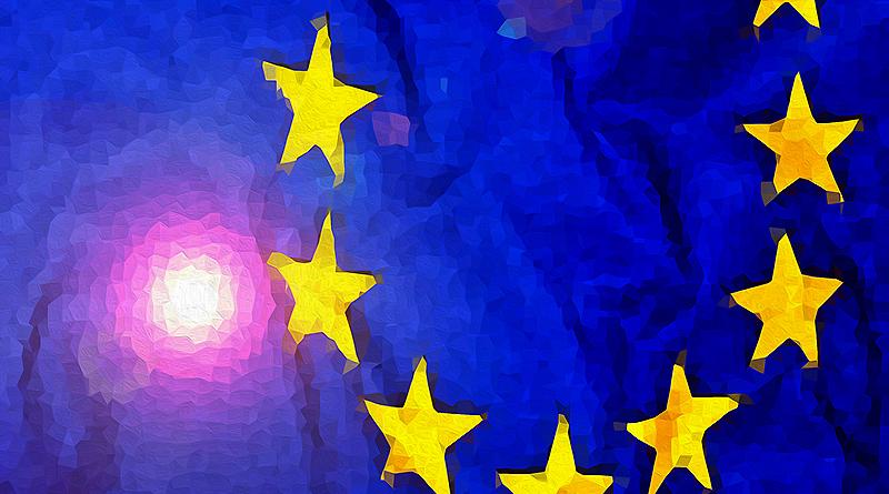 EU_20190101-010100-0001-LF-CP-JDV_0800x0445