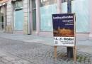 """<sectitle>Corona-Krise: Volksbegehren zur Abberufung des Bayerischen Landtags </sectitle><br>Herrmann: """"Ganz eindeutig aus der Querdenker-Szene"""""""