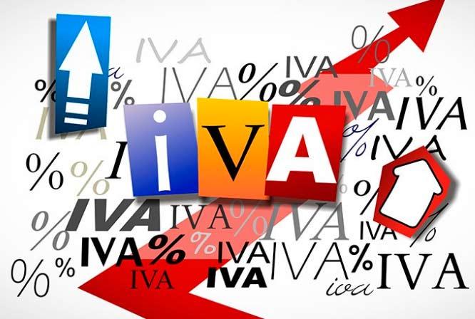 DEDUCCIÓN DEL IVA CON ANTERIORIDAD AL INICIO DE LAS OPERACIONES