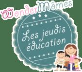 education conseil enfant