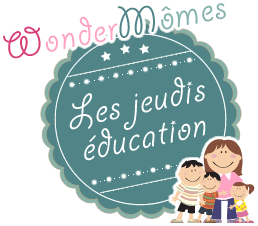 education conseil wondermomes