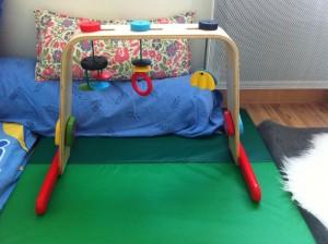 Jouets chambre Montessori-27
