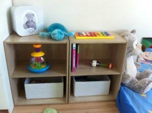 Meuble Montessori-21