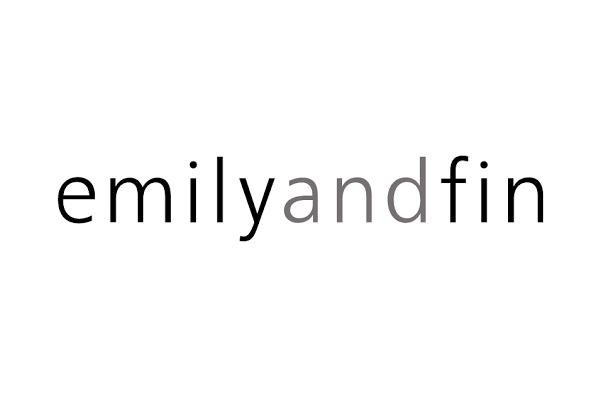 logo-emilyandfin