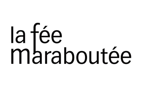 logo-feemaraboutee copie