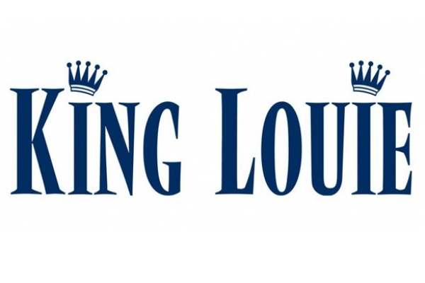 logo-kinglouie