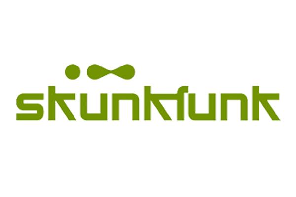logo-skunkfunk